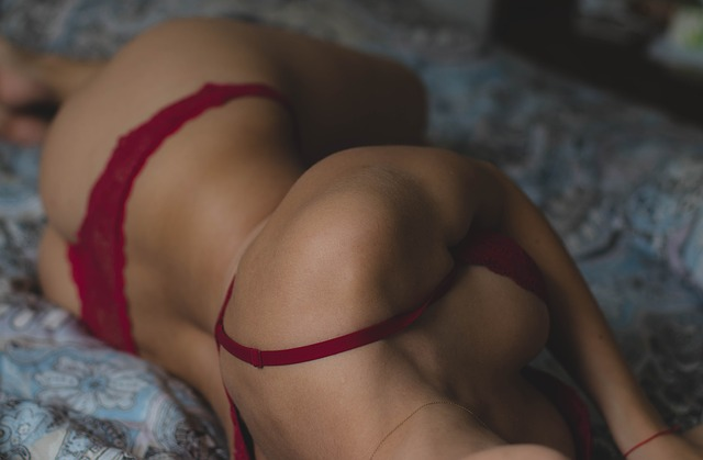 juegos para hacer el amor en la cama sin ropa