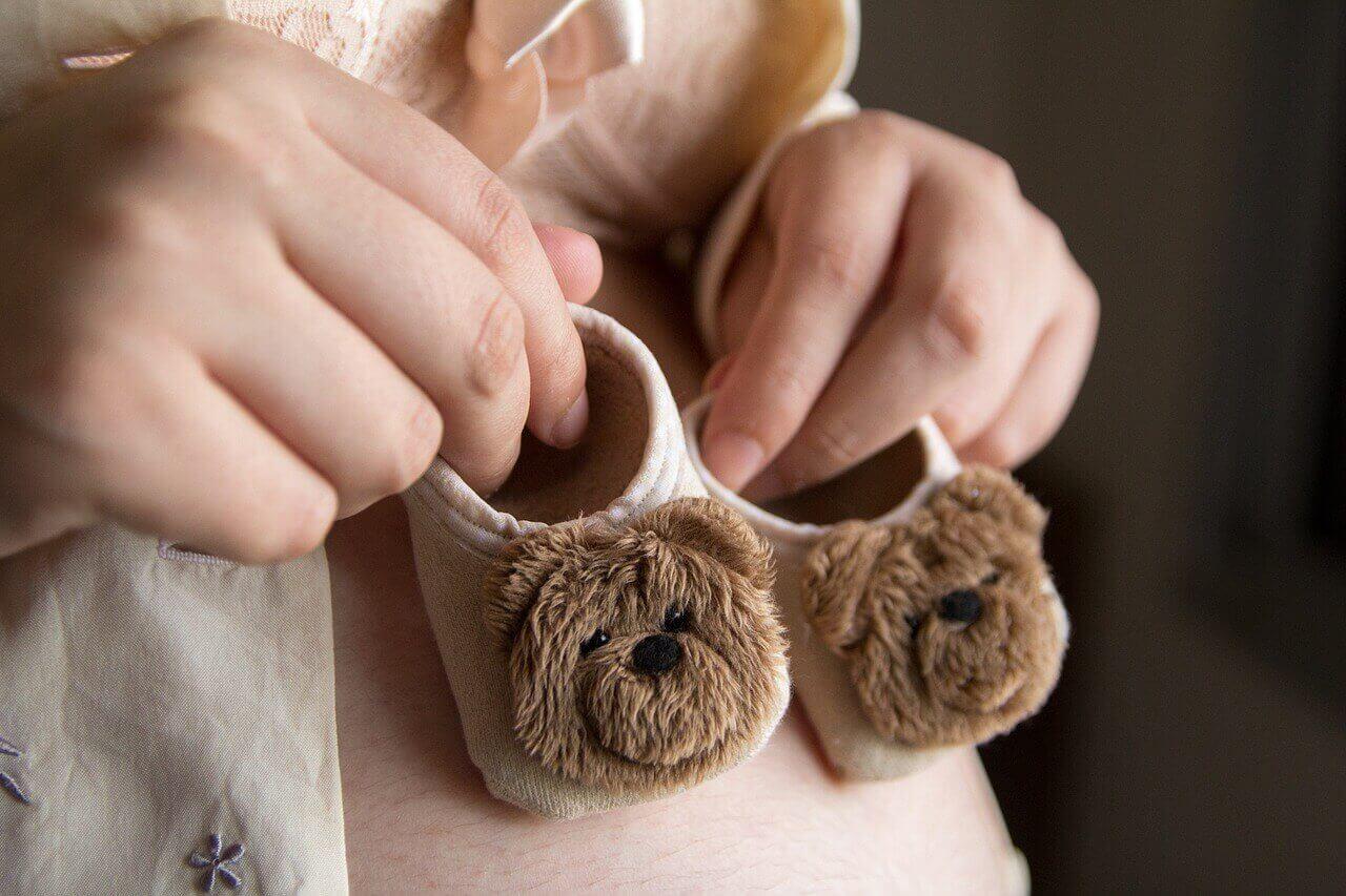 posiciones sexuales durante el embarazo imagenes