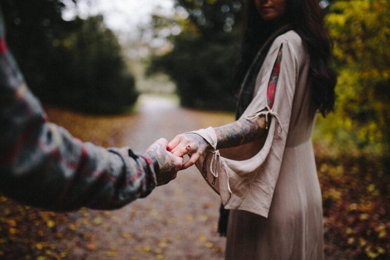 lugares para hacer el amor con tu pareja